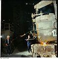 Fotothek df n-32 0000009 Facharbeiter für Gießereitechnik.jpg