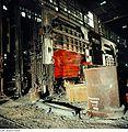 Fotothek df n-34 0000070 Facharbeiter für Gießereitechnik.jpg