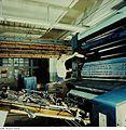 Fotothek df n-35 0000046 Facharbeiter für Drucktechnik.jpg