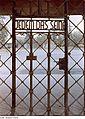 Fotothek df ps 0006120 Denkmäler - Denkmale - Ehrenmäler - Ehrenmale ^ Ereignisd.jpg
