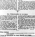 Fotothek df rp-b 0440075 Belgern-Bockwitz. Eine Mühlenkonzession vor 200 Jahren, aus, Heimatkalender für.jpg