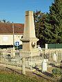 Fouchères-FR-89-monument aux morts-04.jpg