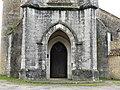 Fouleix église porche (1).jpg