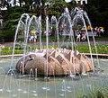 Fountain Verona (14372895597).jpg