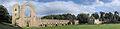 Fountains Abbey view crop1 2005-08-27 edit.jpg