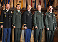 Four Arizona National Guard Soldiers Graduate, Become Warrant Officers DVIDS328689.jpg