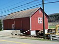 Four Corners Barn Quilt.JPG