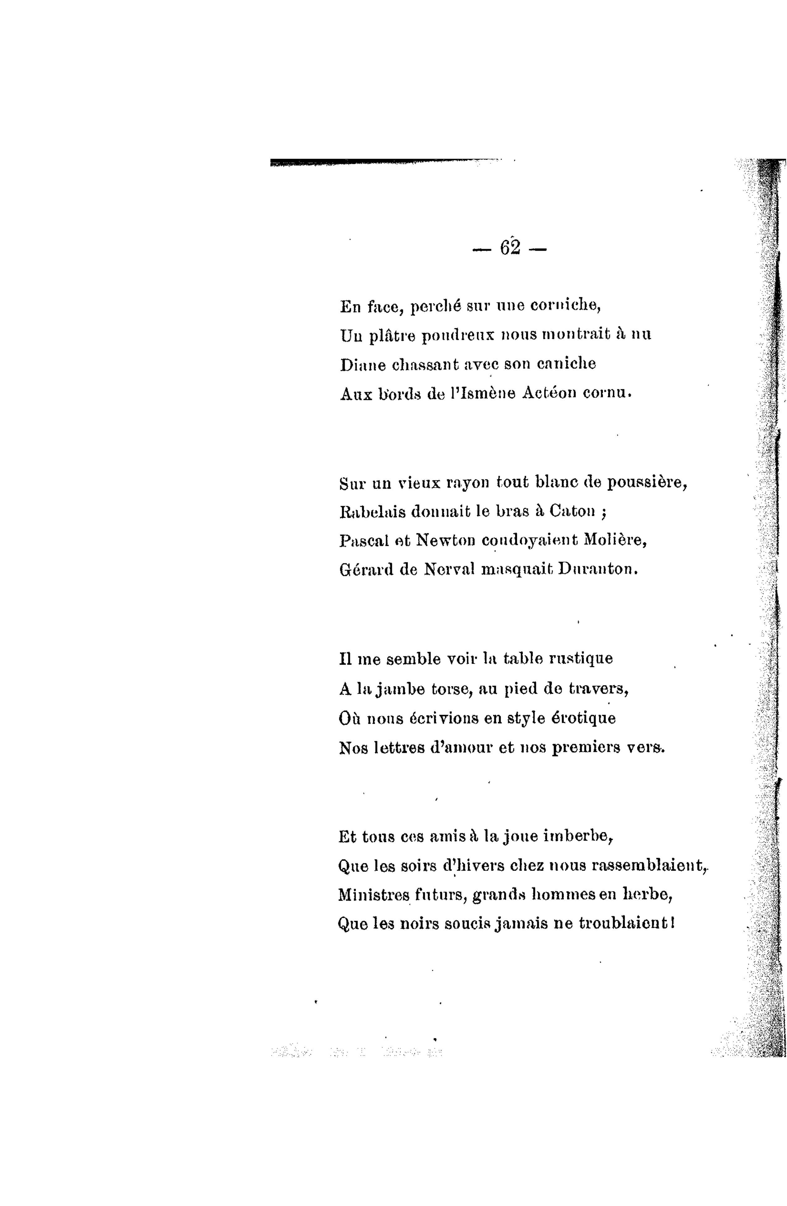 Les lettres d amour des grands hommes [PUNIQRANDLINE-(au-dating-names.txt) 21