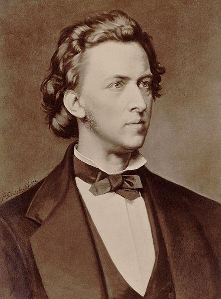 File:Frédéric Chopin d'après un portrait de P Schick, 1873.jpg