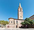 Fréjus Cathédrale Saint Léonce 01.jpg