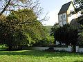 Fröttmaning Heilig-Kreuz-Kirche GO-1.jpg