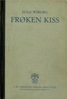 Frøken Kiss (Julli Wiborg, 1910).pdf