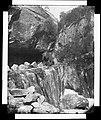 Fra Bratlandsdalen, Ryfylke - NB MS G4 0829.jpg