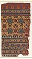 Fragment (Spain), 15th century (CH 18130647).jpg