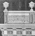 Fragment naambord 1818 - Amsterdam - 20014216 - RCE.jpg