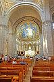 France-000476 - Inside Sacré-Cœur Basilica (14894206215).jpg
