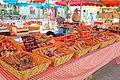France-002899 - Market Day (15879983959).jpg