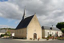 France Centre Tréhet église Notre-Dame 20140922.jpg