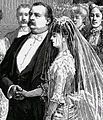 Frances Folsom marrying President Cleveland cropped.psd.jpg