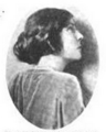Frances Nash 1920.png