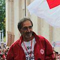 Francesco Rocca - Presidente Croce Rossa Italiana.jpg