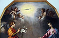 Francesco curradi, annunciazione, 1615, 02.JPG