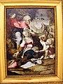 Francesco vanni, riposo durante la fuga in egitto, 1580-1600 ca. 02.JPG