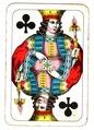 Francia kártya - Piatnik Nándor és Fiai Rt. (48).tif