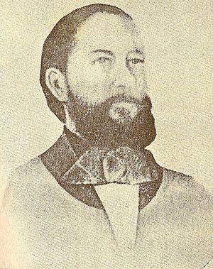 Francisco Espejo - Image: Francisco Espejo