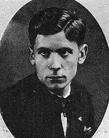 Francisco de Fientosa 1934.jpg