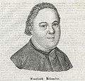 Franciszek Bohomolec (43468).jpg