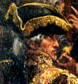 Franciszek Ksawery Branicki.png
