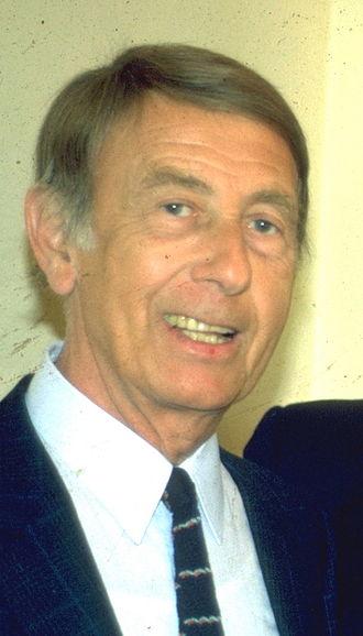 Franck Pourcel - Image: Franck Pourcel