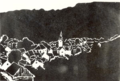 Franjo Golob - Planina nad Sevnico.png