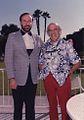 Frank Capra & Alan Greenberg.jpeg
