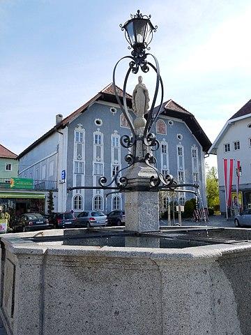 Abtenau Privatsex Frankenburg Am Hausruck