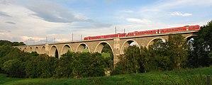 Frankenstein-Viadukt.jpg