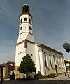 Frankenthal (Pfalz) Zwölf-Apostel-Kirche.JPG