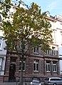 Frankfurt, Feldbergstraße 24.jpg