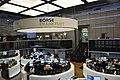 Frankfurt Stock Exchange (Ank Kumar) 01.jpg