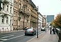 Frankfurt am Main, der Untermainkai.jpg