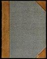 Frans Hals - sein Leben und seine Werke (IA gri 33125007414697).pdf