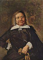 Frans Hals 041.jpg