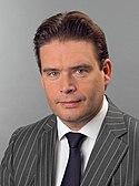 Frans Weekers 2011.jpg