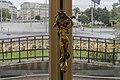 Französische Botschaft, Wien 15.jpg