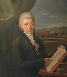 Franz Josef Gerstner.jpg