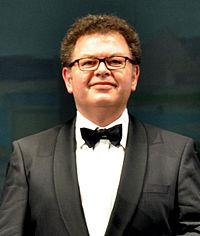 Franz Raml 2013.jpg