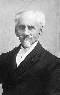 Franz Sacher.JPG