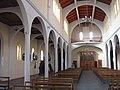 Franziskuskirche Talca (6).jpg