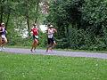Frauen-brede-leder-2007-ffm002.jpg